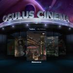 blog_oculus_cinema_small-150x150 Inovação: O Futuro dos Jogos Mobile Segundo a Samsung