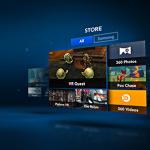 blog_oculus_store_small-150x150 Inovação: O Futuro dos Jogos Mobile Segundo a Samsung
