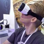 carmack_ie-150x150 Inovação: O Futuro dos Jogos Mobile Segundo a Samsung