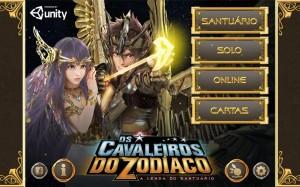 cavaleiros-do-zodiaco-cards-android-300x187 cavaleiros-do-zodiaco-cards-android