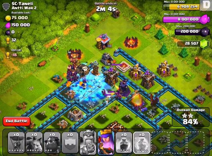 clash.of_.clans_.september-update Clash of Clans: Tudo sobre a nova atualização