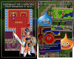 dragon-quest-1-android-ios-2-300x240 dragon-quest-1-android-ios-2