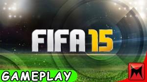 fif-15-gameplay-android-300x168 fif-15-gameplay-android