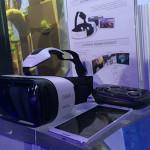 gear_vr_headset-150x150 Inovação: O Futuro dos Jogos Mobile Segundo a Samsung
