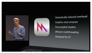 iOS-8-metal-ii-300x173 iOS-8-metal-ii