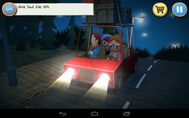 jacob-android 10 Jogos Incríveis para o Motorola Moto G
