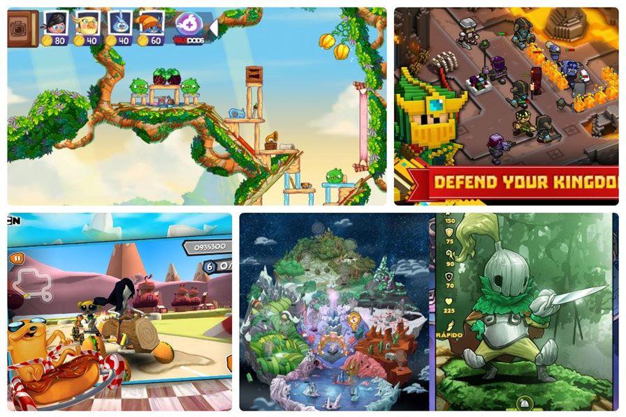 melhores-jogos-para-android-semana-26-2014 Melhores Jogos para Android da Semana # 26 - 2014