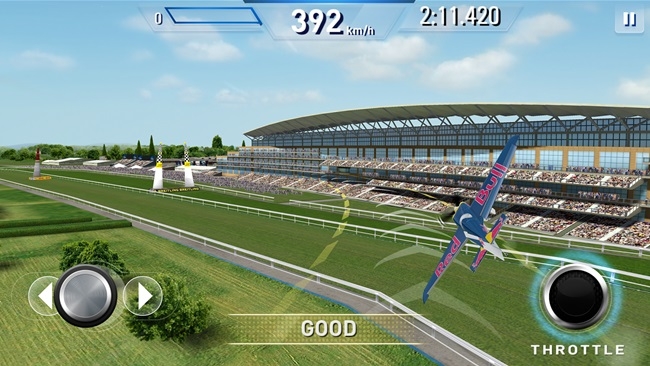 red-bull-air-race-android Melhores Jogos para Android da Semana # 27 - 2014