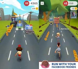 run-forrest-run-300x266 run-forrest-run