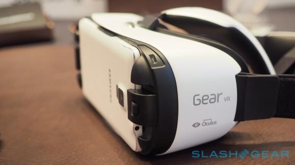 samsung-gear-vr-hands-on-sg-6-600x337 Inovação: O Futuro dos Jogos Mobile Segundo a Samsung
