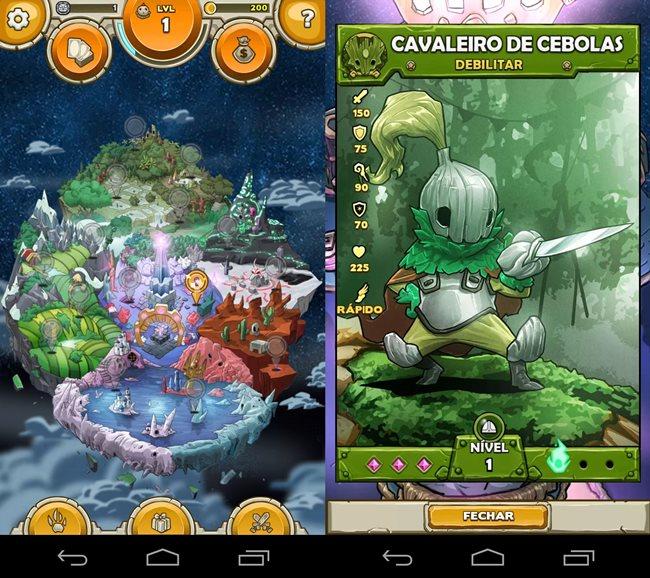 ultimo-carnavalpandroid Melhores Jogos para Android da Semana # 26 - 2014
