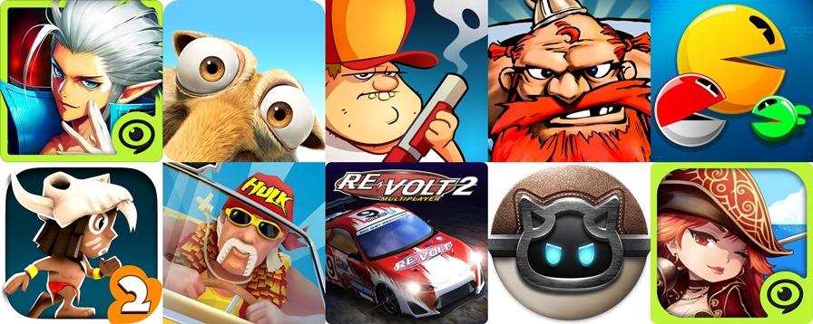 Melhores-jogos-para-android-gratis-agosto-2014 Melhores Jogos para Android Grátis – Setembro de 2014