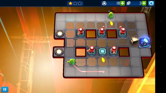 Screenshot_2014-10-18-12-13-32 Melhores Jogos para Android da Semana - #28 - 2014