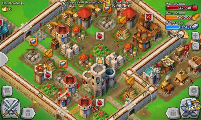 age-of-empires-castle-siege-windows-phone Melhores Jogos para Celular de 2014 (Android, Java, iOS e Windows Phone)