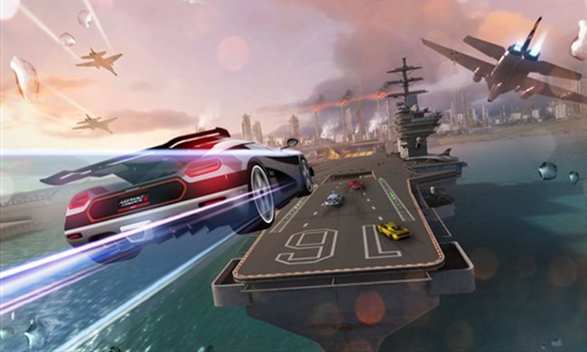 asphalt-8-windows-phone