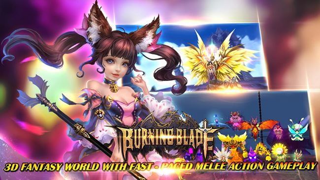 burning-blade-android
