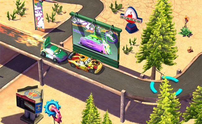 carros-relampago-android-ios Melhores Jogos para Android Grátis - Outubro de 2014