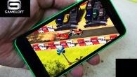 cars-game-windows-phone-650x350
