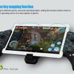 controle-ipega-9023-android-ios-150x150 Novo controle Ipega 9023 - Ideal para phablets e tablets com Android e iOS