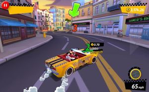 crazy-taxi-rush-android-300x187 crazy-taxi-rush-android