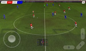 dream-soccer-windows-phone-300x180 dream-soccer-windows-phone