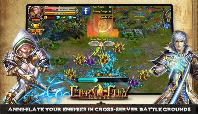 eterna-fury-android-2