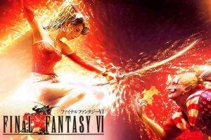 final-fantasy-6-android-300x199 final-fantasy-6-android