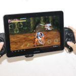 ipega-9023-android-ios-11-150x150 Novo controle Ipega 9023 - Ideal para phablets e tablets com Android e iOS