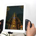 ipega-9023-android-ios-12-150x150 Novo controle Ipega 9023 - Ideal para phablets e tablets com Android e iOS