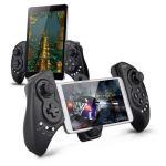 ipega-9023-android-ios-3-150x150 Novo controle Ipega 9023 - Ideal para phablets e tablets com Android e iOS