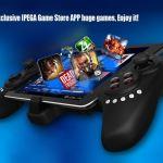 ipega-9023-android-ios-4-150x150 Novo controle Ipega 9023 - Ideal para phablets e tablets com Android e iOS
