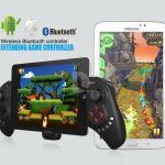 ipega-9023-android-ios-8-150x150 Novo controle Ipega 9023 - Ideal para phablets e tablets com Android e iOS
