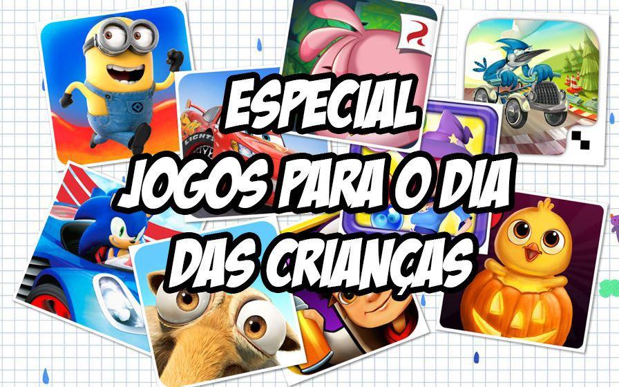 jogos-para-o-dia-das-criancas Dia das crianças: 10 Jogos Grátis para Crianças de Todas as Idades (Android e iOS)