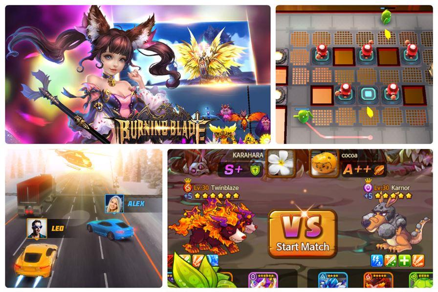 melhores-jogos-para-android-28-2014 Melhores Jogos para Android da Semana - #28 - 2014