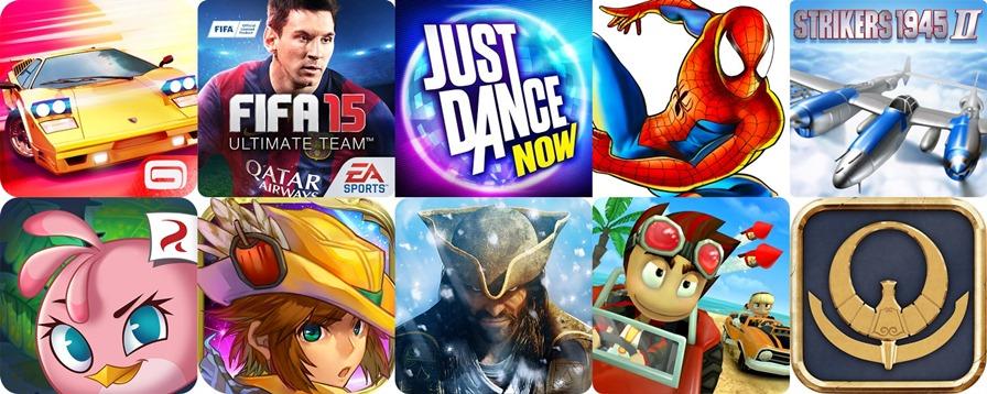 melhores-jogos-para-android-gratis-setembro-2014 Melhores Jogos para Android Grátis – Setembro de 2014