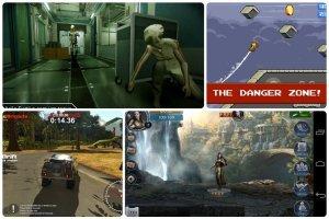 melhores-jogos-para-android-semana-28-2014-300x200 melhores-jogos-para-android-semana-28-2014