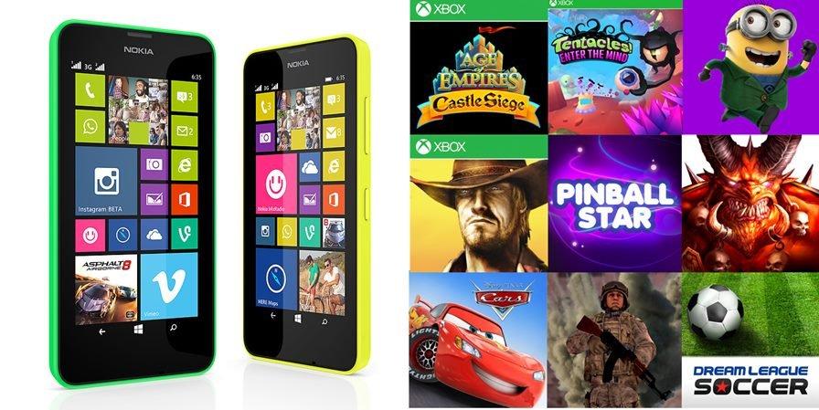 melhores-jogos-para-nokia-lumia-630 10 Jogos Incríveis para Nokia Lumia 630