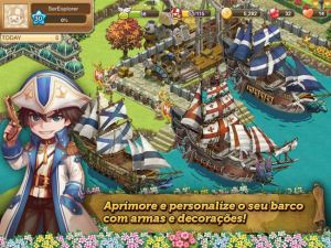 ocean-tales-android-300x225 ocean-tales-android