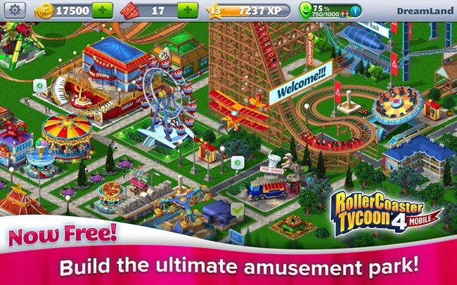 rollercoaster-tycoon-android