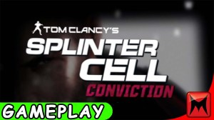 splinter-cell-conviction-android-2011-300x168 splinter-cell-conviction-android-2011