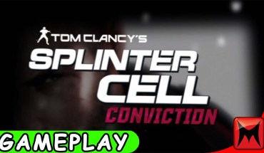 splinter-cell-conviction-android-2011