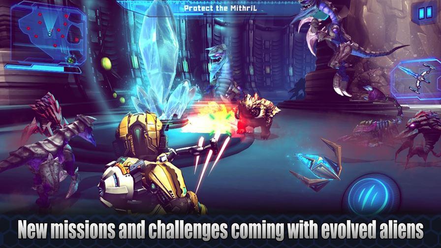 star-warfare2-payback-android-2 Melhores Jogos para Android Grátis - Outubro de 2014
