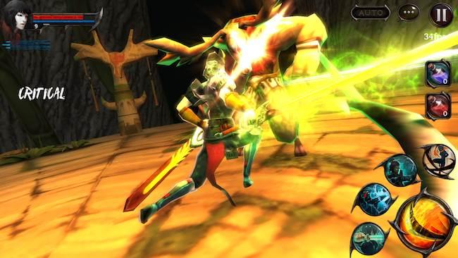 Darkness-Reborn-4 Melhores Jogos para Android Grátis - Novembro de 2014