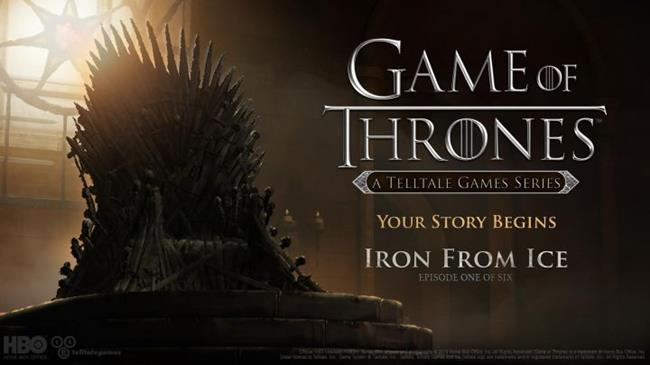 Game-of-thrones-android-ios Jogo de Game of Thrones para Android está gratuito por tempo limitado