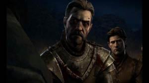 Game-of-thrones-telltale-1-300x168 Game-of-thrones-telltale-1