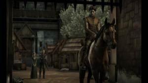 Game-of-thrones-telltale-5-300x168 Game-of-thrones-telltale-5