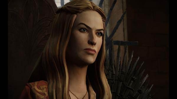 Game-of-thrones-telltale-7 Conheça os Jogos de Game of Thrones para Android e iOS