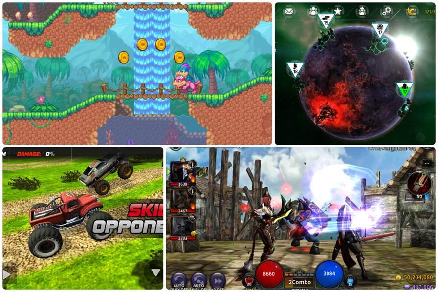 Melhores-jogos-para-android-da-semana-32-2014 Melhores Jogos para Android da Semana #32 - 2014