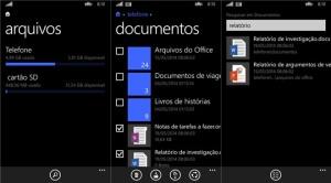 app-arquivos-windows-phone-300x166 app-arquivos-windows-phone