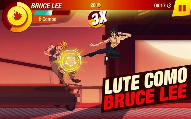 bruce-lee-android Melhores Jogos para Android Grátis - Novembro de 2014